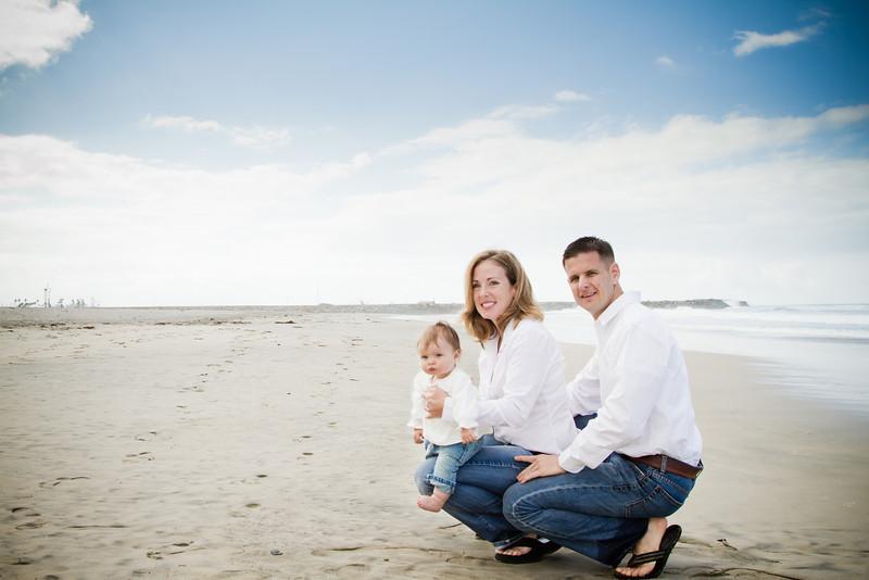 Comunale Family Photos-91