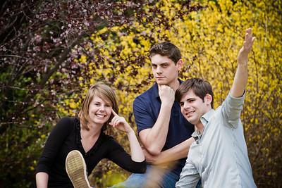 McCool Family Portraits-242