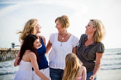 Family Photos for Courtney-56