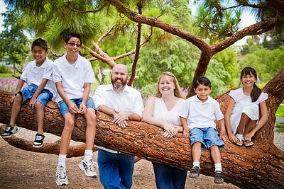 Family Portrait Photographer Photography-319-Edit
