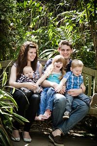 McCool Family Portraits-169