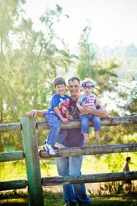 Hale Family Photographer Photography-213