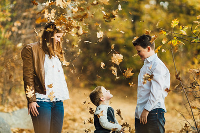 Sleboda family photos-226-4363