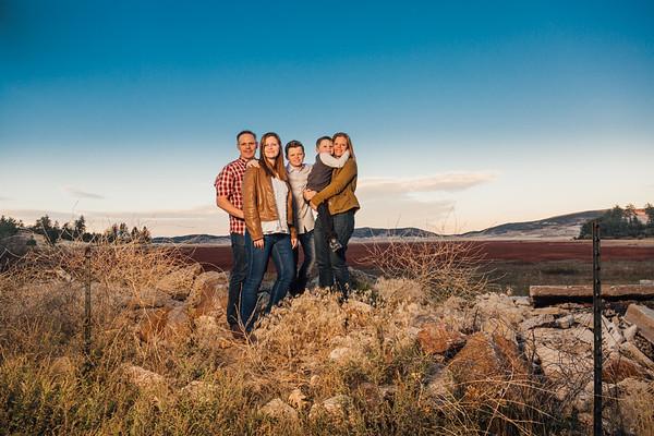 Sleboda family photos-345-4482