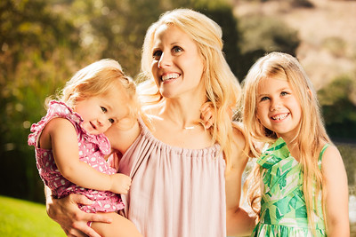Carrie and Shawn Schuessler Family Portraits-089-6807-Edit