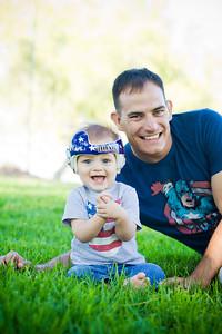 Hale Family Photographer Photography-118