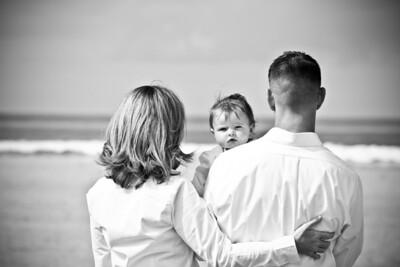 Comunale Family Photos-178