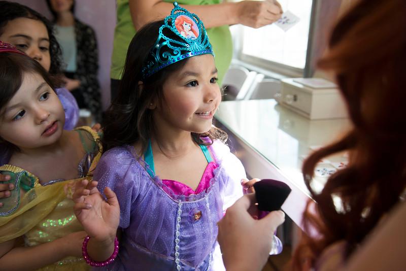Kaitlyn Camarena Birthday