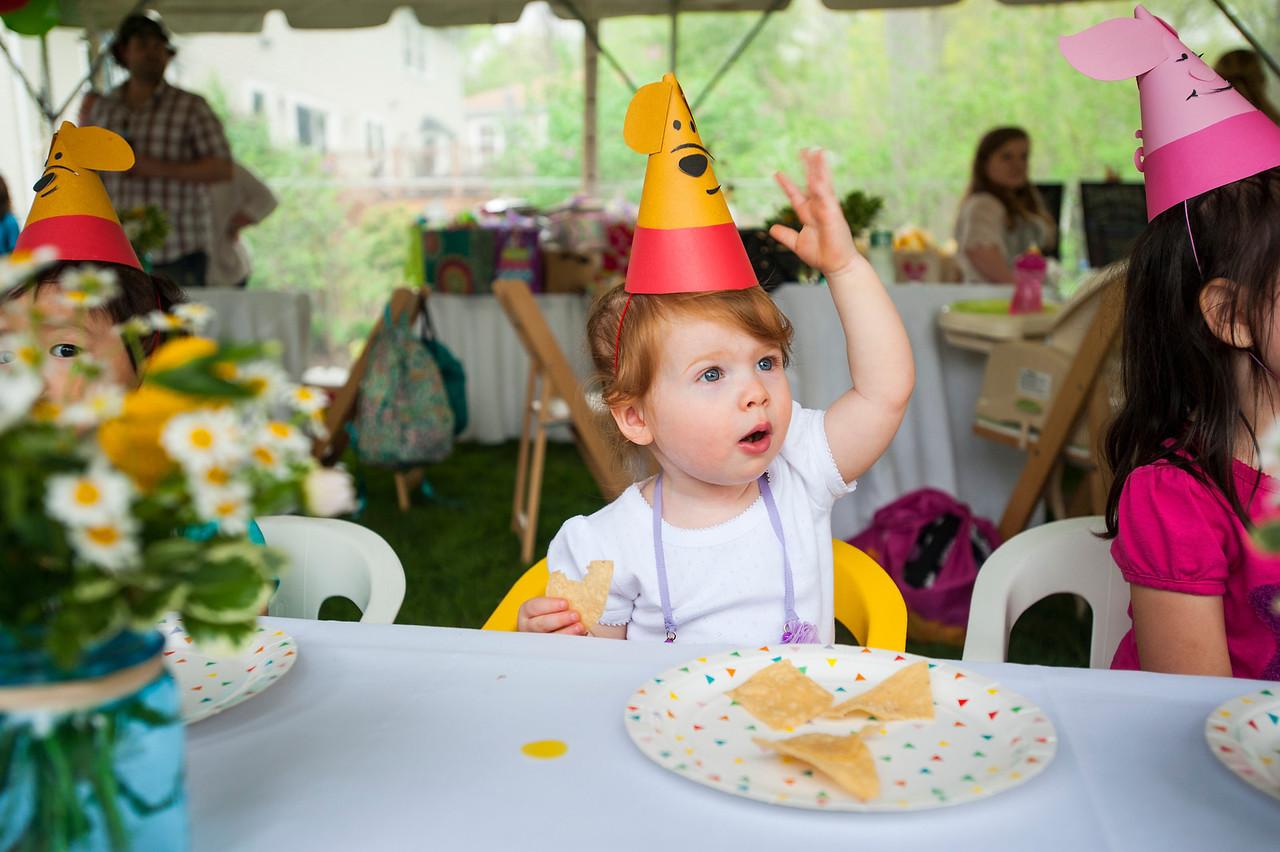 sienna-birthday-party-128-05122014