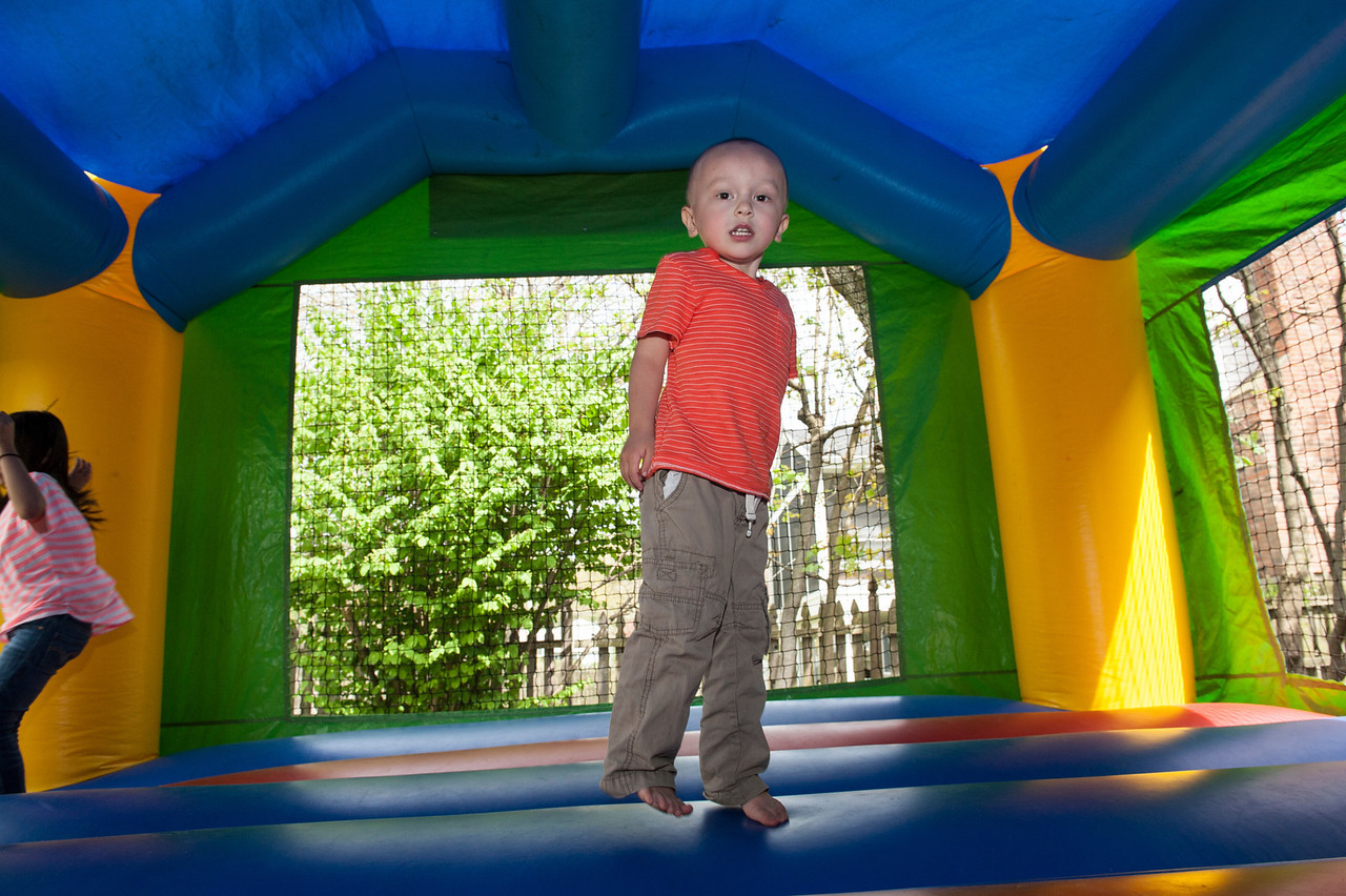 sienna-birthday-party-070-05122014