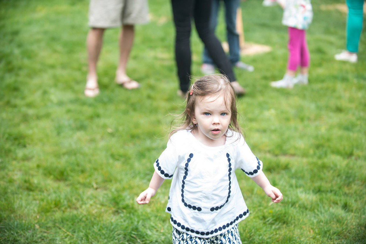 sienna-birthday-party-329-05132014