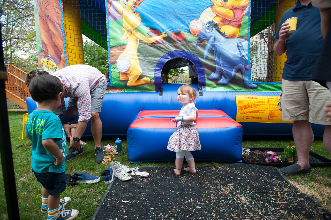 sienna-birthday-party-105-05122014