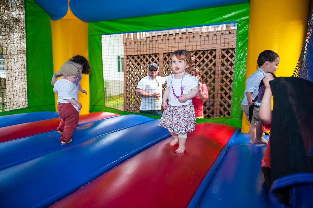 sienna-birthday-party-268-05122014