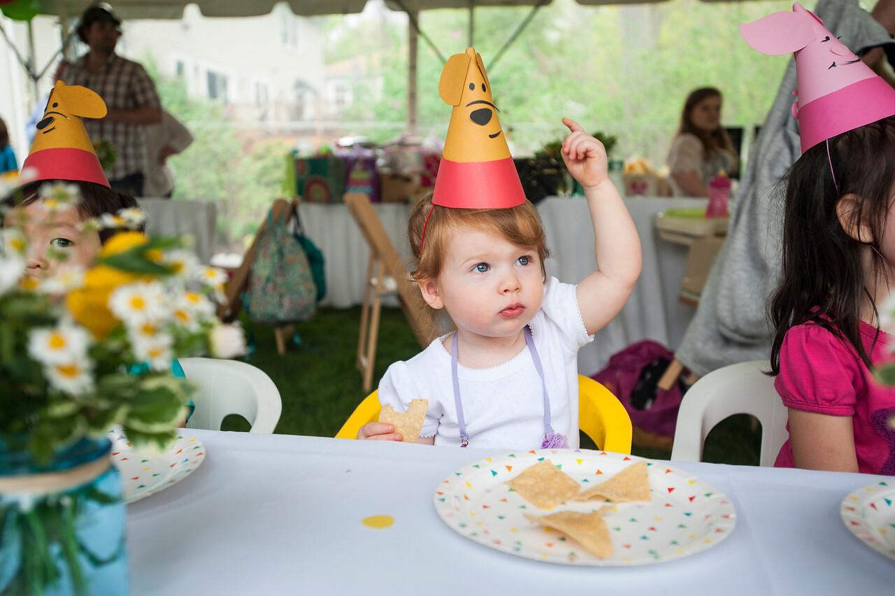 sienna-birthday-party-127-05122014