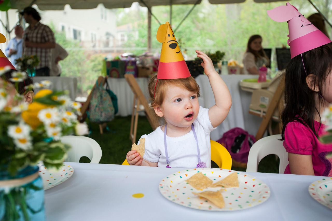 sienna-birthday-party-130-05122014