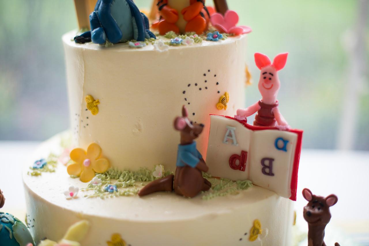 sienna-birthday-party-433-05142014