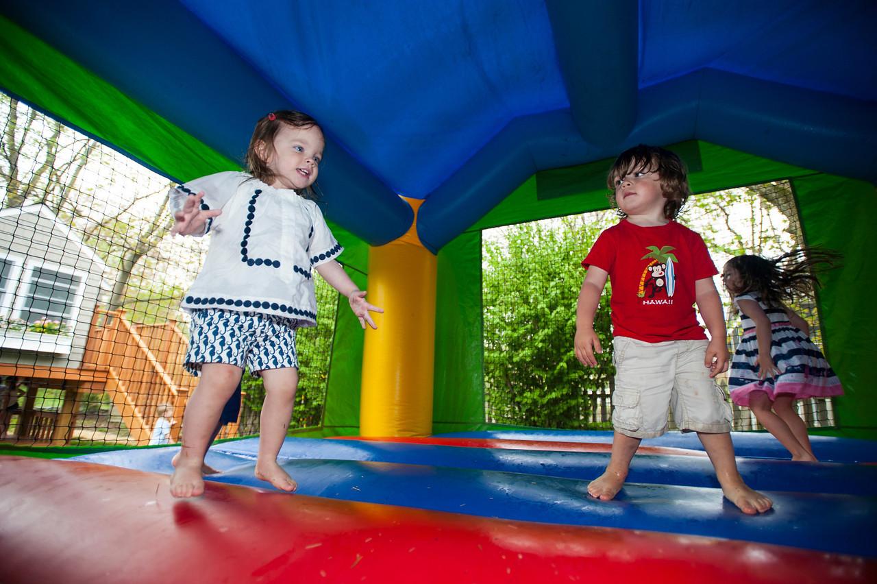 sienna-birthday-party-177-05122014