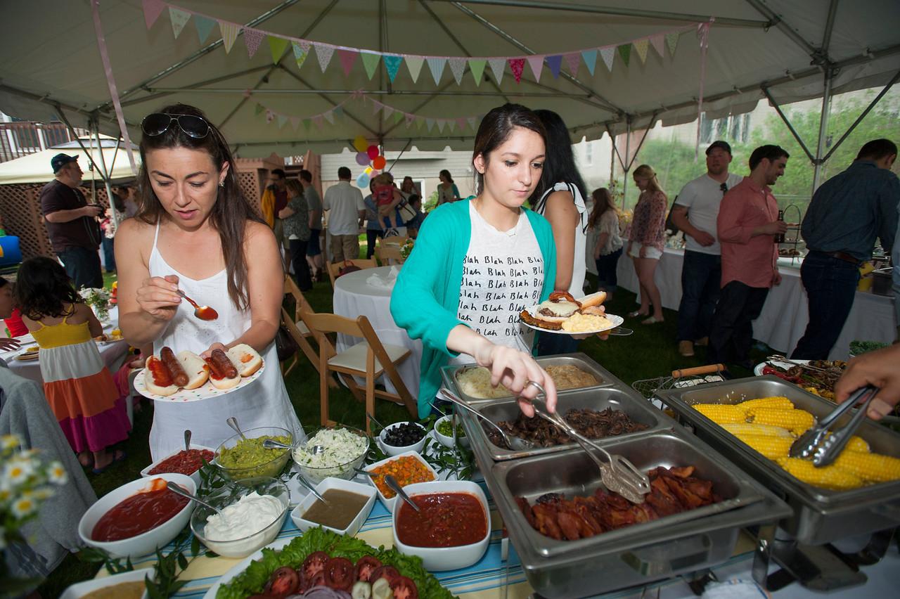 sienna-birthday-party-145-05122014