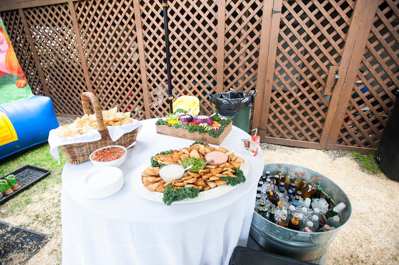 sienna-birthday-party-084-05122014