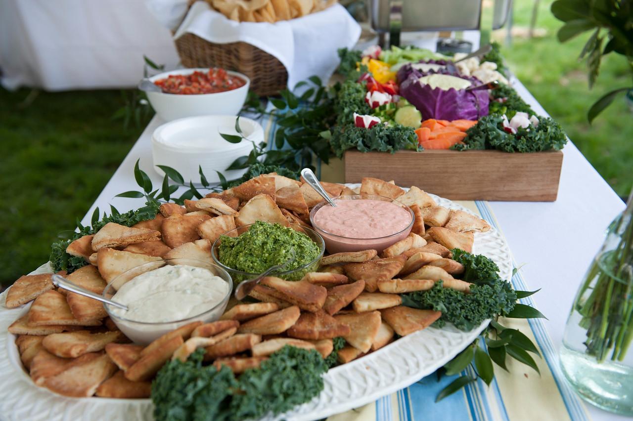 sienna-birthday-party-047-05122014