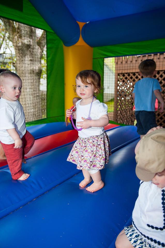 sienna-birthday-party-295-05122014