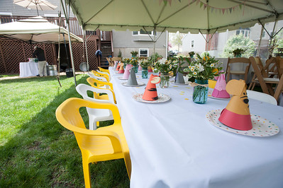 sienna-birthday-party-007-05122014