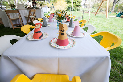 sienna-birthday-party-005-05122014