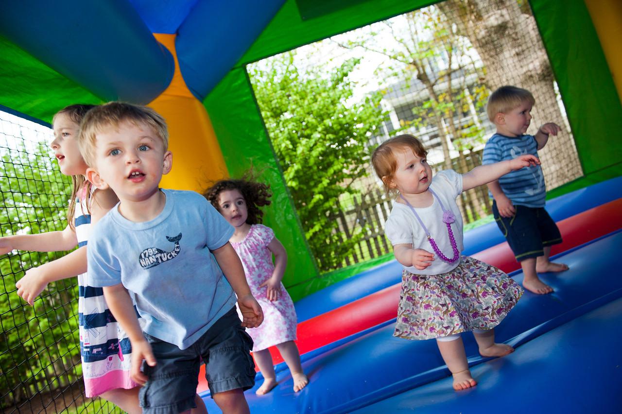 sienna-birthday-party-279-05122014