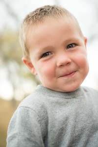 Senior Photos by EJ Dilley Photography