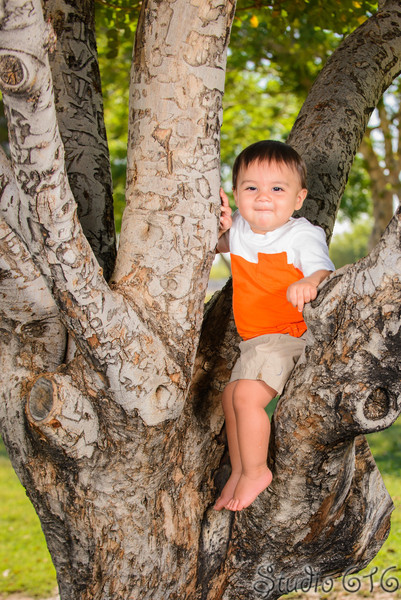 Phoenix Family Photographer - Studio 616 Photography-43