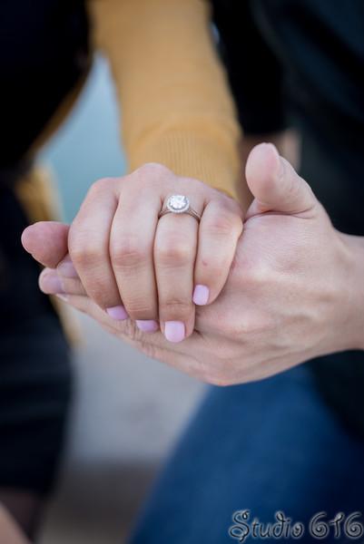 2015-01-16 Phil-Marleen - Studio 616 Wedding Photography - Engagement Photographers-25