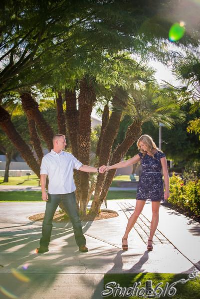 Phoenix Engagement Photographers - Studio 616 Photography -14824-5