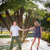 Phoenix Engagement Photographers - Studio 616 Photography -14824-5