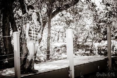 Engagement Photography Phoenix
