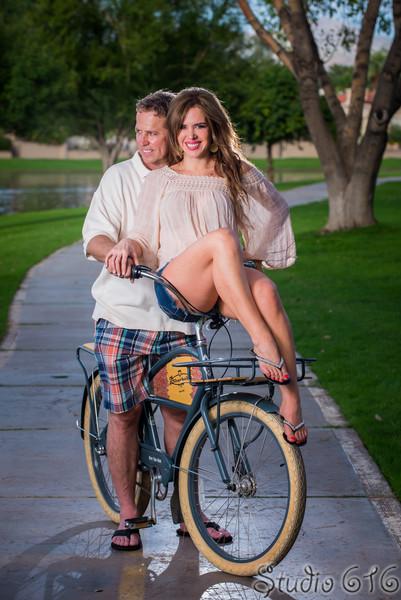 2014-10-26 Lupita-Gary - Phoenix Engagement Photographers -16
