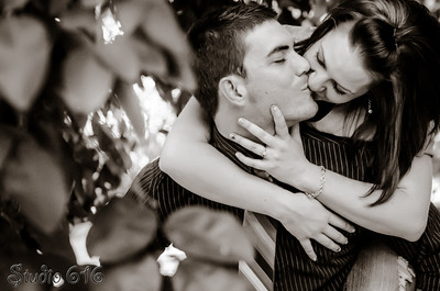 Engagement Photography Phoenix