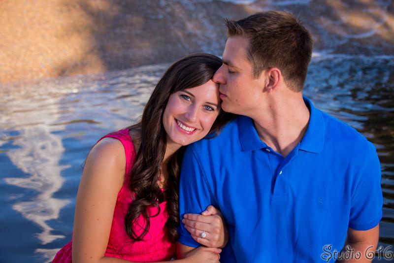 2014-08-30 Beth-Bryan - Studio 616 Engagement Photographers Phoenix-22
