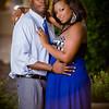 2014-09-10 Brittany-Byron - Studio 616 Engagement Photographers Phoenix-31