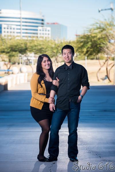 2015-01-16 Phil-Marleen - Studio 616 Wedding Photography - Engagement Photographers-11