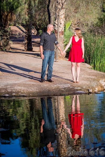 2014-10-28 Bekah-Cody - Phoenix Engagement Photographers -13
