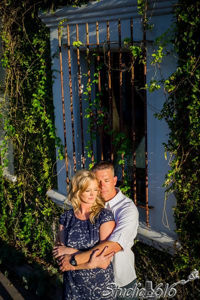 Phoenix Engagement Photographers - Studio 616 Photography -14824-49
