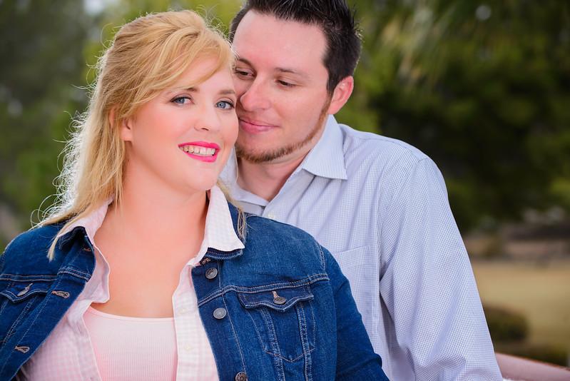 2015-02-01 Kaity-Matt - Studio 616 Photography - Engagement Photographers Phoenix