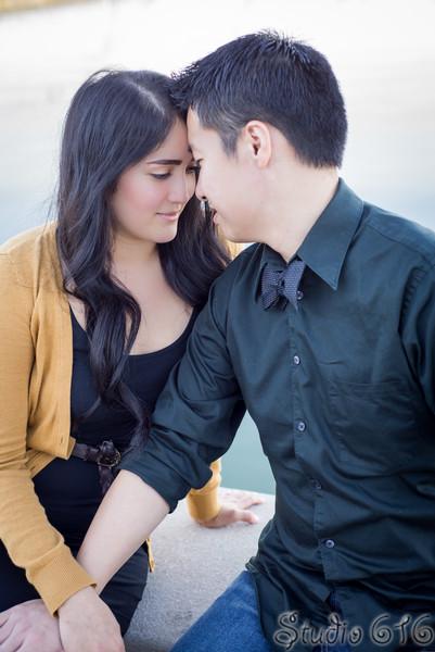 2015-01-16 Phil-Marleen - Studio 616 Wedding Photography - Engagement Photographers-22