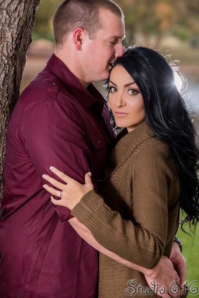2014-12-08 Jenette-Cole - Studio 616 Photography - Phoenix Wedding Photographers -9
