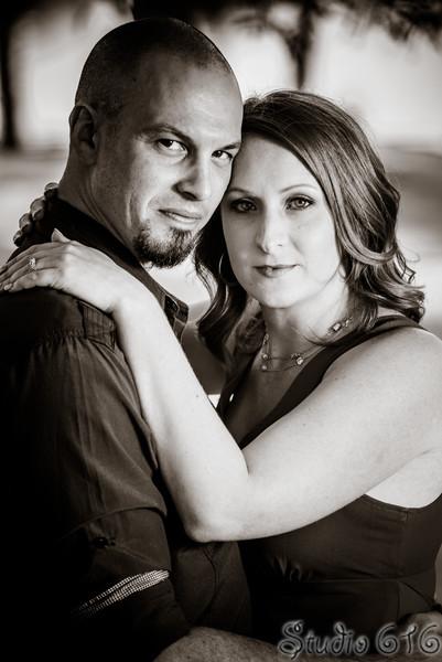 2014-10-28 Bekah-Cody - Phoenix Engagement Photographers -4-2
