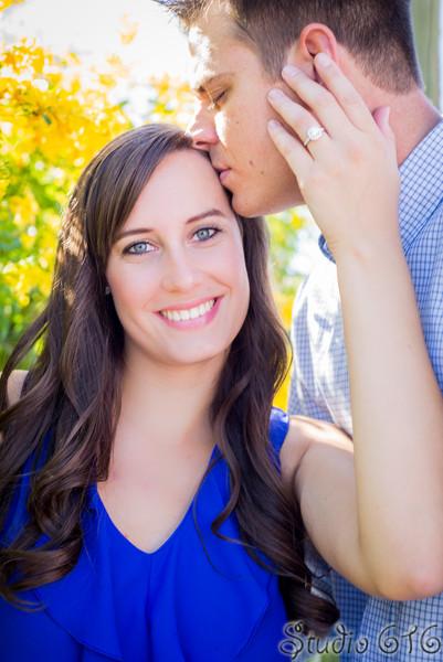 2014-08-30 Beth-Bryan - Studio 616 Engagement Photographers Phoenix-79
