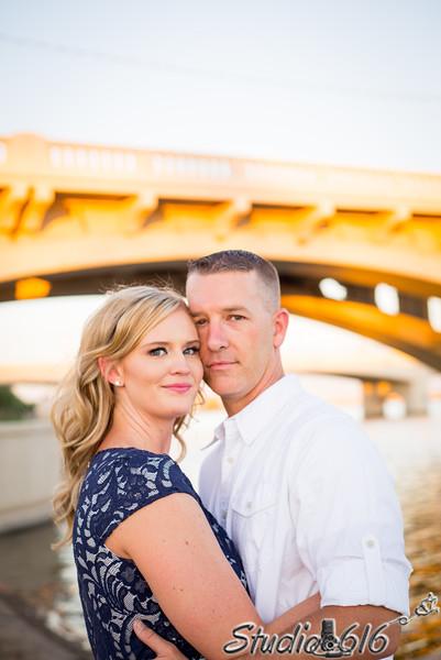 Phoenix Engagement Photographers - Studio 616 Photography -14824-77