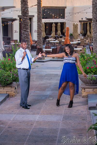 2014-09-10 Brittany-Byron - Studio 616 Engagement Photographers Phoenix-56-2