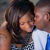 2014-09-10 Brittany-Byron - Studio 616 Engagement Photographers Phoenix-17-2