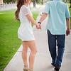 2014-10-26 Lupita-Gary - Phoenix Engagement Photographers -35